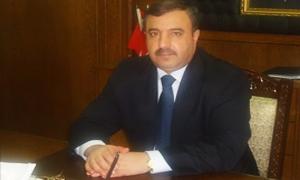 وزير الصناعة: رؤية الوزارة للإصلاح جاهزة ولدينا مشروعان كبيران