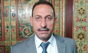 وزير الصناعة من حلب: صناعة النسيج تتعامل بـ30 ملياراً سنوياً قيمة أقطان