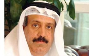 عدنان يوسف: البنوك العربية جاهزة  لتطبيق بازل 3