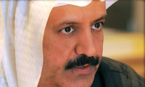 عدنان يوسف: 970 مليار دولار صادرات النفط العربية المتوقعة فى 2012