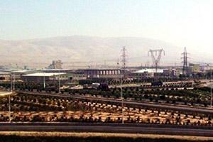 أكثر من 4 آلاف معمل قيد البناء في المدن الصناعية السورية..ونسبة الأضرار تسجل 38%