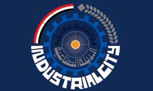 بدور:أكثر من 3396 مقسماً تم تسليمها للمستثمرين في مدينة عدرا الصناعية