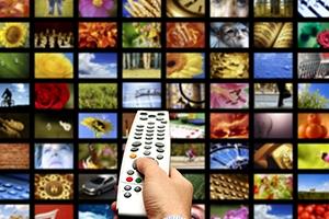 أكثر من 30 مليون ليرة إيرادات الاعلان التلفزيوني في سورية خلال 15 يوماً