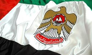 الإمارات تحصد 15 علامة تجارية من قائمة أفضل 50 علامة في الشرق الأوسط وشمال إفريقيا