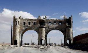 القطاع السياحي السوري يسجل خسائر بلغت 300 مليار ليرة