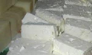 تموين دمشق تغلق معامل للأجبان والبوظة لمخالفتها للشروط الصحية