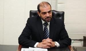 بنك الشام يتصدر المصارف الخاصة في نمو الموجودات بنسبة ارتفاع 101% العام الماضي