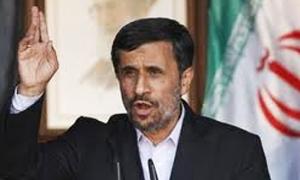 إيران تدشن أول منشأة لتخزين الغاز فى البلاد