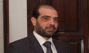 مدير عام بنك الشام الإسلامي: 350% زيادة أرباح البنك لعام 2011