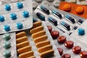 نقابة الصيادلة: حصر تسعير الأدوية من الصحة...والدواء الوطني يغطي 81% فقط
