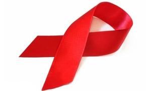 10 حالات إيدز بطرطوس