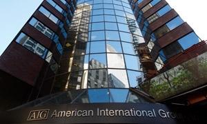 قائمة أكبر 10 شركات تأمين في العالم .. والصدارة للمجموعة الأمريكية الدولية