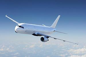 إليكم شروط ترخيص شركات الطيران في سورية.. وثلاث شركات بالمراحل الأخيرة من الترخيص