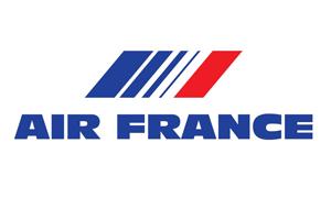 Air France تعلن عن تقليص كبير في عدد الموظفين