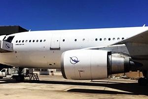 السورية للاتصالات تفعل مكتب خدمات مطار دمشق الدولي