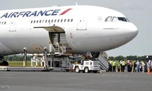 فرنسا تبيع حصصا في الشركة المشغلة لمطار باريس