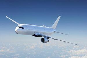 أسعار تذاكر الطيران في سورية الأرخص مقارنة بغيرها .. و قريباً تتجه نحو الانخفاض