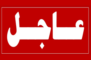 إعادة فتح السفارة المصرية في سورية وتعيين مستشار لها