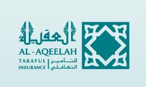 العقيلة تربح في التأمين وتتأثر بنتائج سوق دمشق في مجال الاستثمار