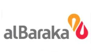 بنك البركة يوقع اتفاقية تعاون لتوزيع الإعانات النقدية على اللاجئين الفلسطينيين