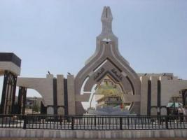 جامعة حماه تتوقف عن منح شهادات التخرج للطلاب بحجة عدم توفر الميزانية