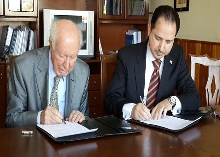 بنك البركة يغطي تكاليف دراسة عدد من أيتام جمعية دور النعيم في دمشق