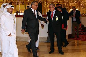 قمة النفط في الدوحة.. أسباب وتبعات الفشل