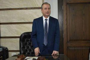 وزير النفط: إنتاج سورية من الغاز بلغ 16.5 مليون م3..وإدخال 22 بئر غازي بالإنتاج