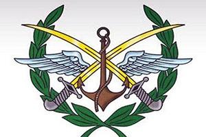 التفاصيل الكاملة لدفع البدل النقدي لخدمة العلم بسبب الإقامة خارج سورية.. والوثائق المطلوبة للإعفاء