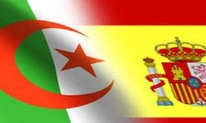 إسبانيا تنفذ 27 مشروعاً استثمارياً بقيمة 2 مليار دولار بالجزائر