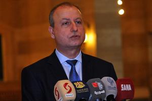 معايير جديدة لإلغاء الدعم في سوريا منها عدد العقارات.. غانم: بدأنا بالسيارات