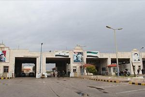 سوريا والعراق بصدد فتح معبر البوكمال-القائم الحدودي
