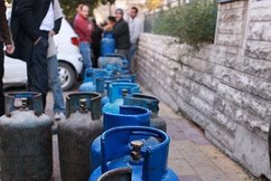 آلية جديدة لتوزيع الغاز المنزلي في حلب.. تعرفوا عليها؟