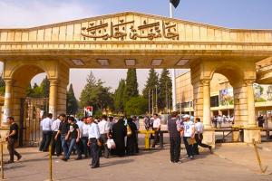 الجامعات السورية خارج التصنيفات العالمية كيف يمكنها العودة؟ وماذا يجب  أن نفعل؟