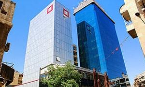 بنك الشرق: سيولة مصرفنا في سورية تفوق النسب المفروضة..ونتبع سياسات متحفظة لإدارة تداعيات الأزمة