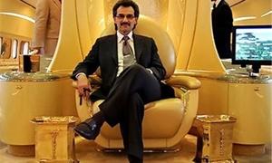 49 عربيا يتصدرون قائمة أثرياء العالم..4 إمارتيين و 8 مصريين و6 لبنانين وسوريين إثنين