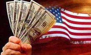 12.8 تريليون دولار خسائر أمريكا بفعل الأزمة العالمية