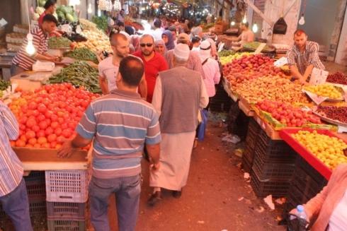 استفتاء: 94.5% من العاملين في الشرق الأوسط يدعمون الروح المعنوية للعمل خلال شهر رمضان