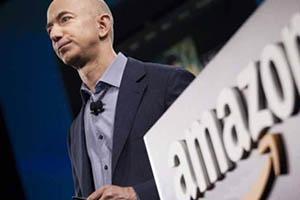 مؤسس أمازون يخسر أكثر من 19 مليار دولار في 48 ساعة!
