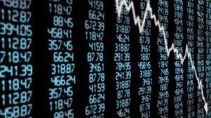 كورونا يرفع عجز الولايات المتحدة الأميركية لنحو 4 تريليون دولار