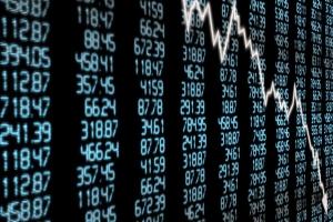 مؤشرات مديري المشتريات في قطر ينخفض بحوالي النقطتين