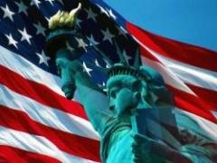 الانحدار الأمريكي.. نهاية العالم كما نعرفه