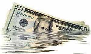 دولار الأمس 74-75 ليرة