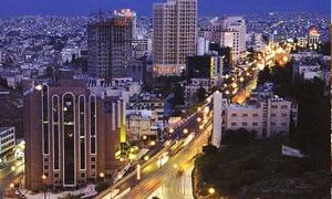 عمّان ثالث أغلى عاصمة عربية بعد دبي وبيروت
