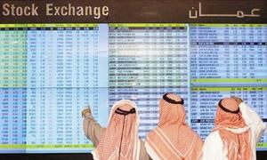 مؤشرات الأسهم الرخيصة في أسواق المال