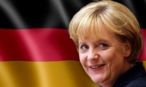 ارتفاع أعداد العاطلين فى ألمانيا للشهر التاسع على التوالى