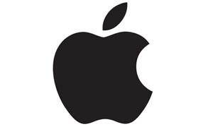 آبل تعتزم طرح جهاز ماك بوك جديد في 11 يونيو المقبل