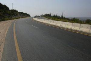 سورية تنوي إحداث أوتوسترادات مأجورة