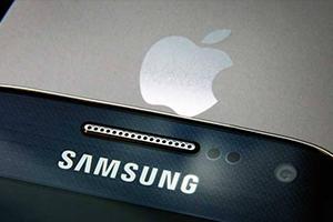( إبطاء ) الأجهزة القديمة يغرم أبل وسامسونغ الملايين