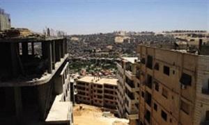 المصالح العقارية في حماة: أتمتة بيانات  27 ألف عقار